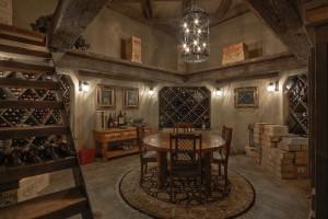 Interiors - Visit the Interiors gallery
